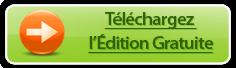 Télécharger Free Edition
